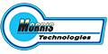 Morris Technologies Small Logo